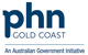 Gold Coast Primary Health Network