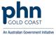 Gold Coast Primary Health Network