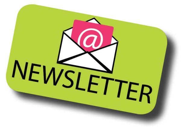 PIR Newsletters